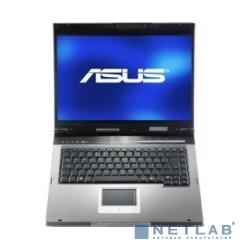 Драйвер Hp Laserjet 1100 Series Usb Для Windows Xp
