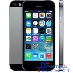 Apple iPhone SE 128GB Space Grey Как новый (FP862RU/A)