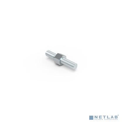 DKC NG6608 Соединитель изоляционная штанга – молниеприемник