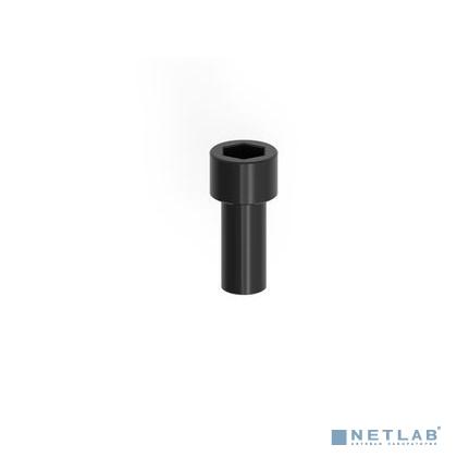 DKC NE1404 Винт для забивания стержневого заземлителя