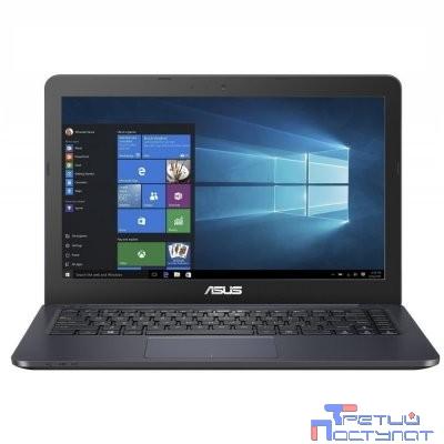 Asus VivoBook F402WA-GA072T [90NB0HC3-M02650] dark blue 14