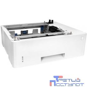 HP Лоток для бумаги HP LaserJet на 550 листов  L0H17A