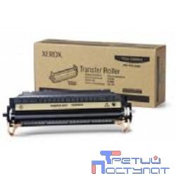 XEROX   115R00116    Ролик переноса XEROX VL B7025/30/35 200K (115R00116)