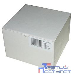 LOMOND 0102082 Глянцевая фотобумага A6, 10х15, 230г/м2, 500 л.