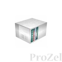 1103303  LOMOND  Полуглянцевая фотобумага A6, 1х 260г/м2, 500 л.