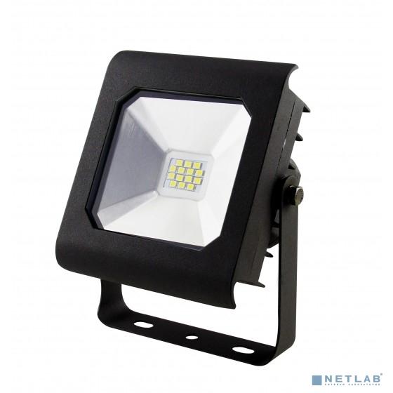 ЭРА Б0028648 ЭРА Б0028648 Прожектор светодиодный LPR-10-2700К-М SMD PRO