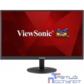 LCD ViewSonic 23.6