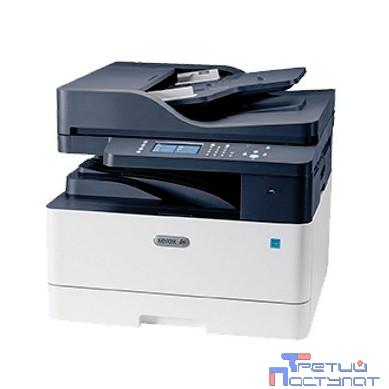Xerox B1025DNA ( B1025V_U ) {A3, Laser, Duplex Net, max 50K стр/мес, 1.5GB, 25 стр./мин с автоподатчиком, AirPrint}
