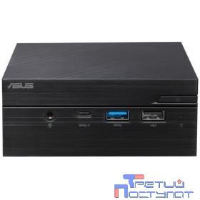 Asus PN60-BB3009MC [90MR0011-M00090] slim {i3-8130U/DOS}