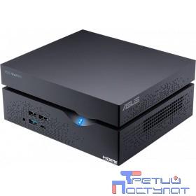 Asus VivoMini VC66D-B5015M [90MS0101-M00150] {i5-7400/8Gb/1Tb/DOS}