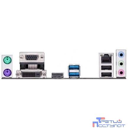 ASUS PRIME H310M-R R2.0 RTL { S1151 H310 PCI-E Dsub+DVI+HDMI GbLAN SATA Micro-ATX 2DDR4}