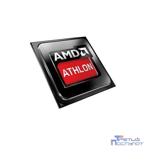 CPU AMD Kaveri Athlon X4 830 OEM {3.0ГГц, 4мб, Socket FM2+}