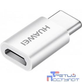Переходник Honor Type C to micro USB adapter AP52