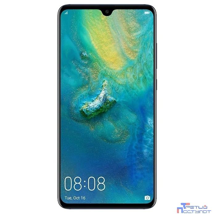 Huawei Mate 20 Twilight HMA-L29 128GB/6GB