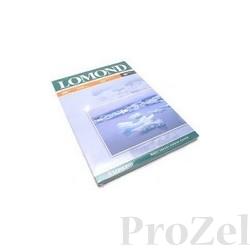 LOMOND 0102085 Матовая бумага 1xA4, 205г/м2, 50 л.
