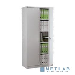 Архивный шкаф NOBILIS NM-1991