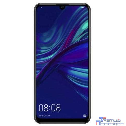 Huawei P smart 2019 32 Gb Midnight Black