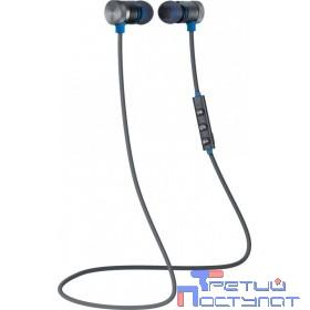 Defender OutFit B710 черный+синий, Bluetooth [63711]