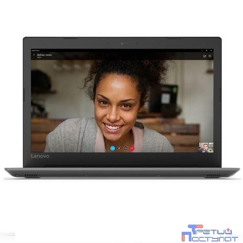 Lenovo IdeaPad 330-15ARR [81D2004CRU] black 15.6