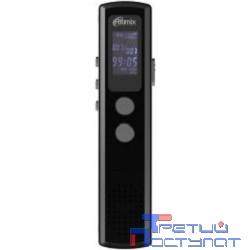 RITMIX RR-120 8GB black