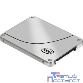 Intel SSD 960Gb S4510 серия  SSDSC2KB960G801 {SATA3.0, 2.5