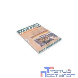 LOMOND 0102050 Матовая бумага 1x A4, 230г/м2, 25л