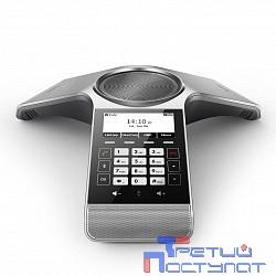 YEALINK CP920 Конференц-телефон IP