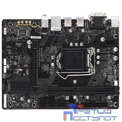 Gigabyte GA-B250M-D2V OEM {Socket 1151,  iB250, 2*DDR4, PCI-E, SATA 6Gb/s, ALC887 8ch, GLAN, USB3.0, D-SUB + DVI-D, mATX}