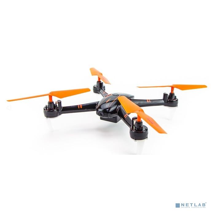 PILOTAGE Квадрокоптер Shadow HD FPV 28 минут [RC62321]