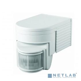 Camelion LX-118B/Wh, Белый (Электронный сенсор включения освещения, настенный, 180* )