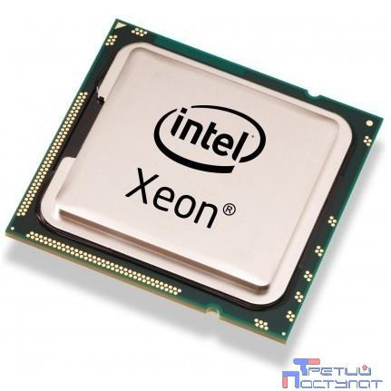CPU Intel Xeon Gold 6240 OEM
