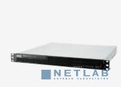 Серверная платформа ASUS RS100-E10-PI2 (90SF00G1-M00050)