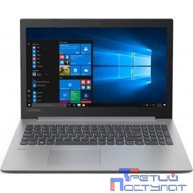 Lenovo IdeaPad 330-15AST [81D600P6RU] grey 15.6