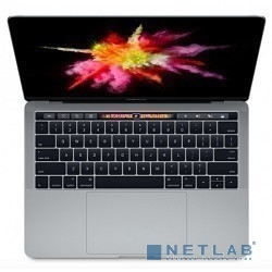 Apple MacBook Pro [Z0WV00076, Z0WV/36] 15.4'' {(2880x1800) Touch Bar - Space Gray/2.4GHz 8-core 9th-generation Intel Core i9 (TB up to 5.0GHz)/32GB/512GB SSD/Radeon Pro 560X with 4GB} (2019)