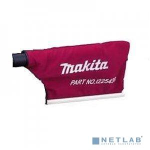Makita 122548-3 Пылесборник тканевый д\9910\9911