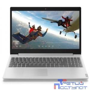 Lenovo IdeaPad L340-15IWL [81LG00AHRK] silver 15.6