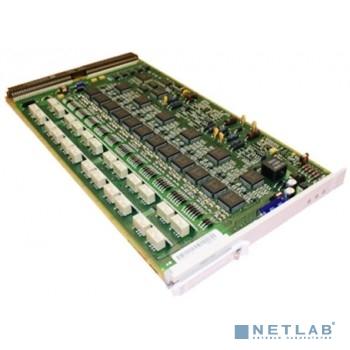 Avaya 224272 C-LAN INTF CP TN799DP - NON GSA