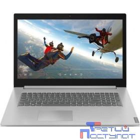 Lenovo IdeaPad L340-17IWL [81M00041RU] grey 17.3