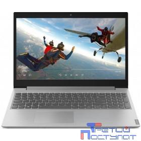 Lenovo IdeaPad L340-15IWL [81LG00GCRU] grey 15.6