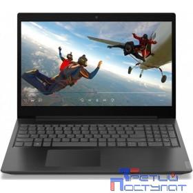Lenovo IdeaPad L340-15IWL [81LG00MHRK] Granite Black 15.6