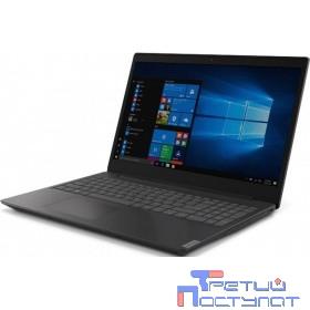 Lenovo Ideapad L340-15API [81LW005JRU] black 15.6