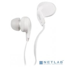 RITMIX RH-025 White
