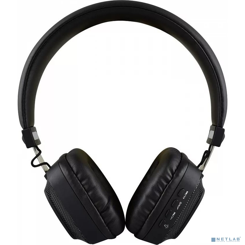 RITMIX RH-485BTH Black