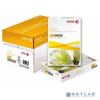 XEROX 003R90363 Бумага Colotech Plus Silk Coated, 170 гр A3, 500 листов