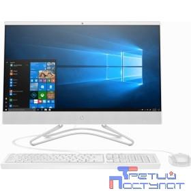 HP 24-f0177ur [8XC42EA] Snow White 23.8