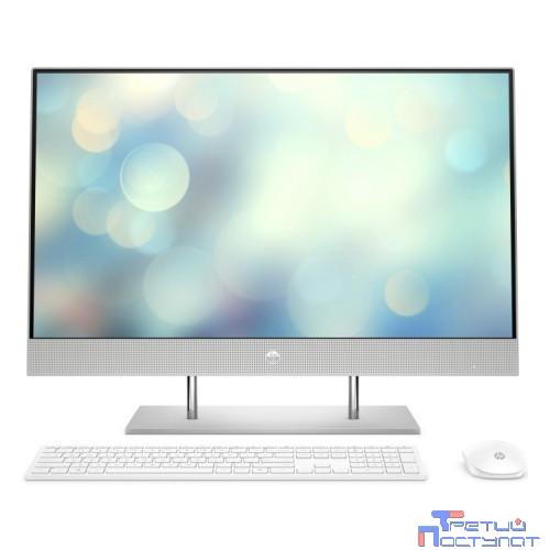 HP 27-dp0004ur NT 27
