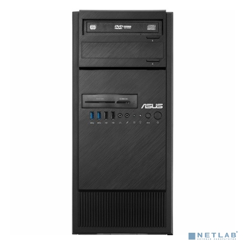 Платформа Asus TS100-E10-PI4 3.5'' RW C242 1x500W (90SF00E1-M00410)