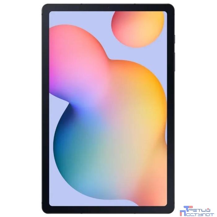 Samsung Galaxy Tab S6 Lite 10.4 (2020) LTE SM-P615 pink (розовый) 64Гб [SM-P615NZIASER]