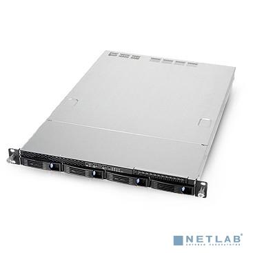 Корпус для сервера 1U RM13604T3-G CHENBRO