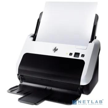 Сканер HP ScanJet Pro 3000 s4 (6FW07A)